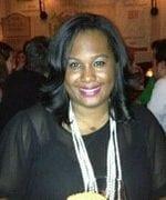 Tonya M. Riley