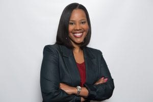 Summer Owens Speaker, Author, S. O. What! Success Coach