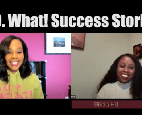 Bilicia Hill